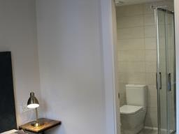 Apartamento Espigantosa
